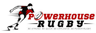 PowerHouse Rugby Training for New Athletes