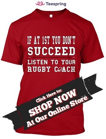 Powerhouse Rugby Online Store-SHOP NOW
