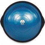 BOSU Sport Balance Trainer at Amazon