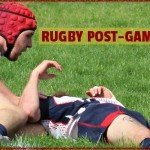 8 Rugby Post-Game Recovery Methods