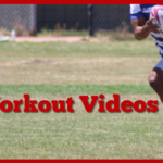 8 Top Rugby Speed Workout Videos